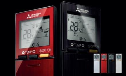 Pourquoi choisir une climatisation Mitsubishi